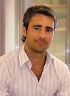 Alejandro Formanchuk, presidente de la Asociación Argentina de Comunicación Interna